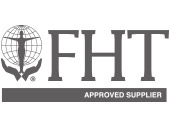 FHT Affiliate Special Offers
