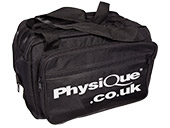 Physio Kit Bags & Cases