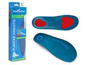FootActive® Plantar Fasciitis