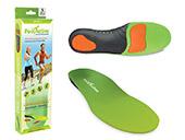 FootActive® Sport