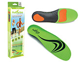 FootActive® Sports