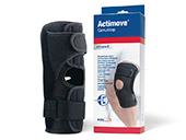 Actimove® GenuStep Hinged Knee Brace