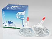 Germstar Noro Hand Sanitiser 355ml Refill for Dispenser