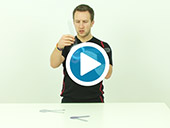 Goniometer Video