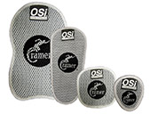 OSI Custom Fit Protection