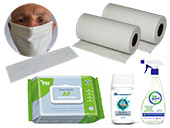 Hygiene Essentials Pack