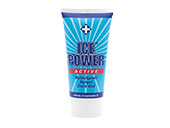 Ice Power Active