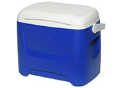Igloo Island Breeze Cooler 26 Litre
