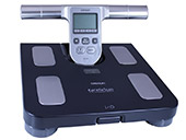 Omron Innerscan Body Composition Monitor