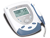 Intelect 1 & 3MHz Ultrasound Unit