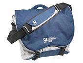 Intelect Mobile Ultrasound Carry Bag