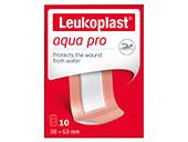 Leukoplast® Aqua Pro