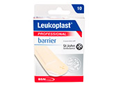 Leukoplast® Barrier