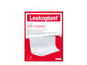 Leukoplast® Cutisoft®