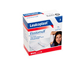 Leukoplast® Elastomull®