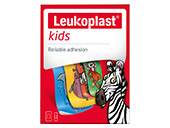 Leukoplast® Kids