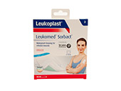Leukoplast® Leukomed® Sorbact