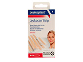 Leukoplast® Leukosan® Strip