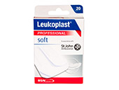 Leukoplast® soft