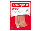 Leukoplast® strong