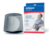 Actimove® LombaCare Back Support