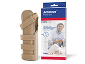 Actimove® Manus Wrist Brace