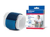 Actimove® ManuWrap Wrist Brace