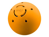 MojiHeat Heated Massage Balls
