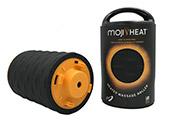 Moji Heat Foam Roller