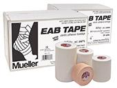 Mueller® EAB Tape