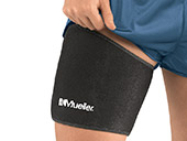 Mueller® Thigh Support
