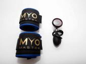 MyoMaster MyoCuff