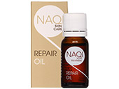 NAQI Scar Treatment Repair Oil