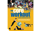 Core Workout Manual
