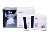 Relipad Low-Adherent Dressings Pads