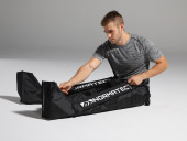 Normatec Recovery System