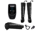 NormaTec PULSE PRO 2.0 Full Body Recovery System