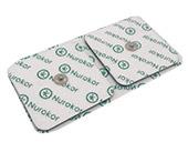 NuroKor Eco Life Series Pads