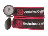 Occlusion Cuff Elite®