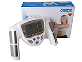 Omron Body Fat Monitor