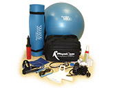 Personal Trainers Starter Kit