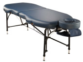 Physique Contour Portable Massage Table