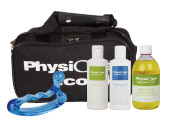 Physique Massage Gift Pack