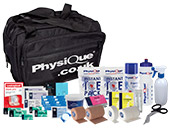 Physique Sports First Aid Kit