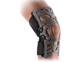Donjoy® REACTION WEB® Knee Brace