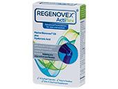 Regenovex Actiflex Capsules