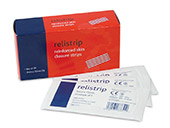 Relistrip Skin Sutures