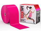 Rocktape Kinesiology Tape 10cm x 32m
