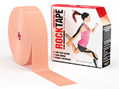 Rocktape Kinesiology Tape 5cm x 32m