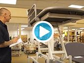 SEERS Medical Ltd - Corporate Video Video